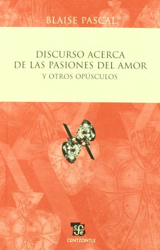 A Escrava Isaura (2004 telenovela)