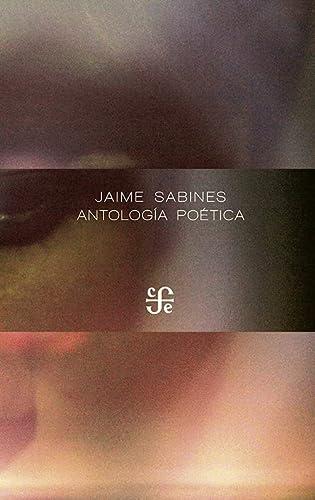9786071605788: Antologia poetica / Poetic Anthology (Poesia)