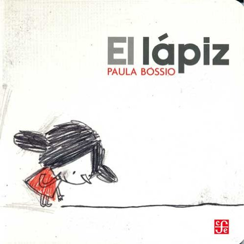 9786071606518: El lápiz (Especiales de a la Orilla del Viento) (Spanish Edition)