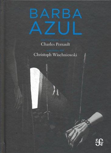 9786071608628: Barba Azul (Clasicos) (Spanish Edition)