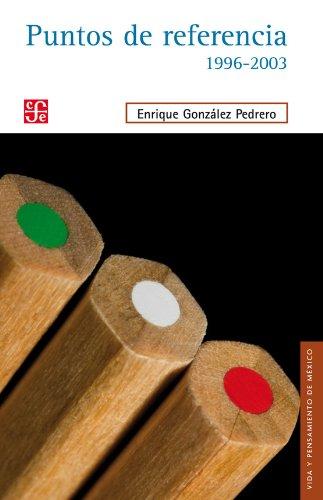 Canción y escritura del lenguaje urbano mexicano