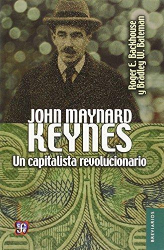 9786071622303: John Maynard Keynes