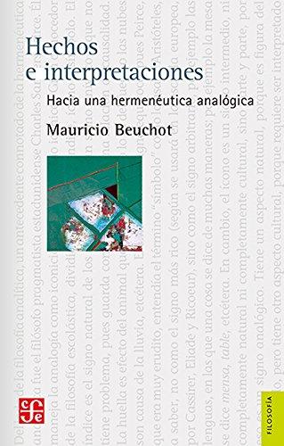 Fotografia analogica (Spanish Edition)