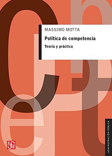 Estudios sobre la modernización de la Administración Local: teoría y práctica (Spanish Edition)