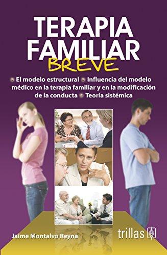 9786071701022: Terapia familiar breve / Brief Family Therapy