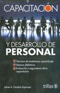 9786071701237: CAPACITACION Y DESARROLLO DE PERSONAL