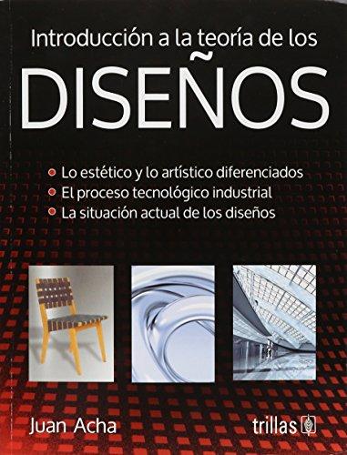 9786071701473: introduccion a la teoria de los disenos