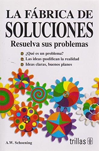 9786071702029: la fabrica de soluciones