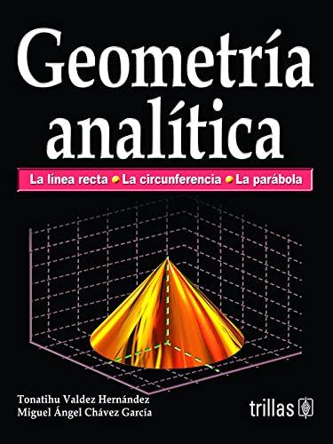 9786071705273: Geometria analitica / Analytic geometry (Spanish Edition)