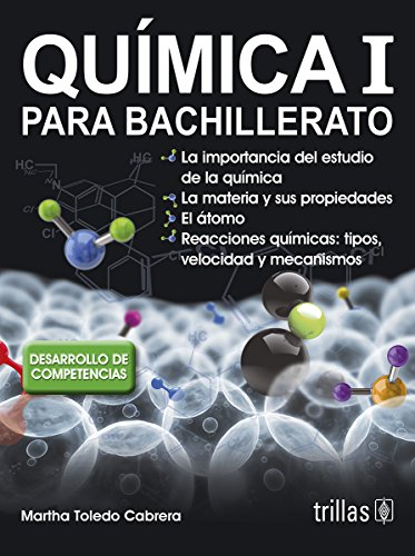 9786071707376: Quimica / Chemistry (Spanish Edition)