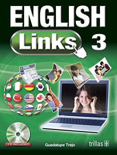 English links 3: Osorio, Maria Guadalupe Trejo