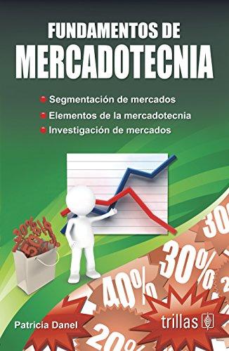 9786071711830: fundamentos de mercadotecnia