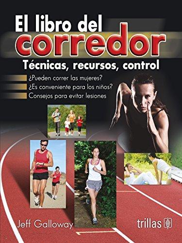 9786071712561: EL LIBRO DEL CORREDOR