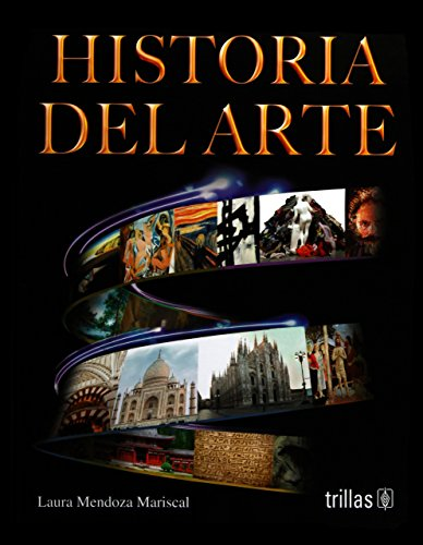 9786071715111: Historia del Arte / History of Art (Spanish Edition)