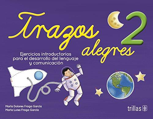 9786071716958: TRAZOS ALEGRES 2