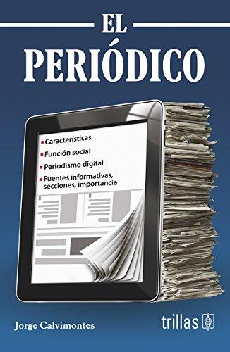 9786071721013: EL PERIODICO