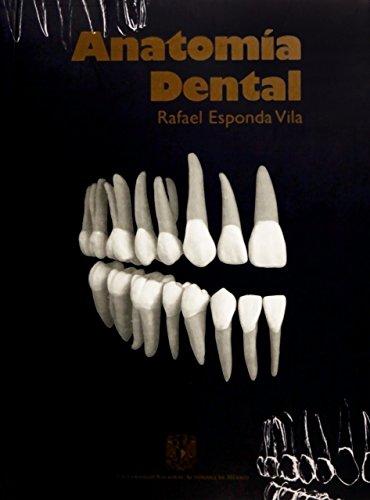 Anatomia Dental - AbeBooks