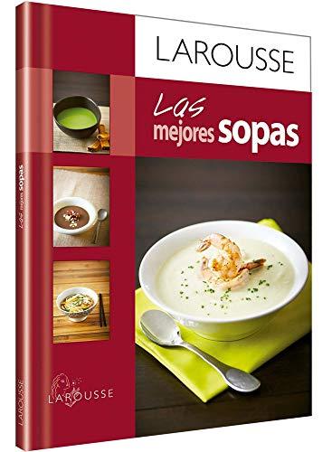 9786072106994: Las Mejores Sopas