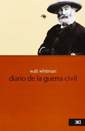 walt whitman comparison