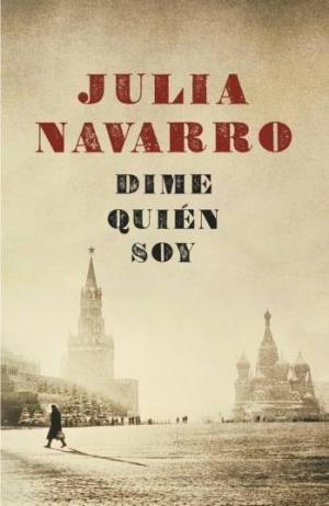 9786073100083: Dime Quien Soy