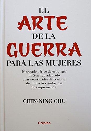 9786073100700: El Arte De La Guerra Para Las Mujeres (Spanish Edition)