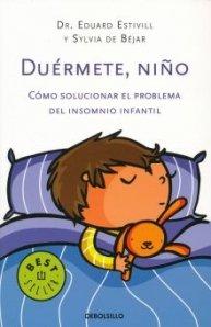 9786073103206: Duérmete, Niño