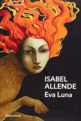 9786073103213: Eva Luna (Spanish Edition)