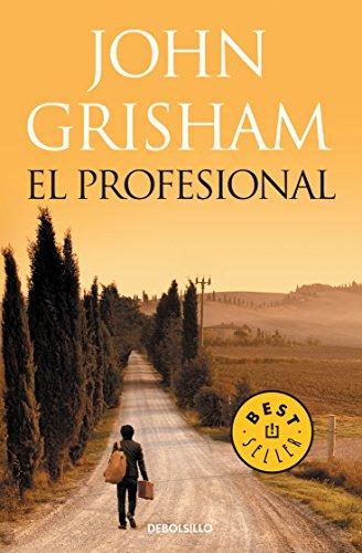 9786073104890: Profesional, El