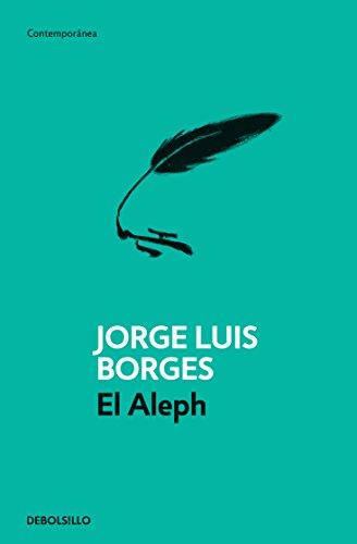 Aleph, El: BORGES JORGE LUIS