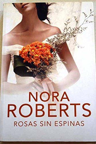 9786073104982: Rosas sin Espinas (Spanish Edition)