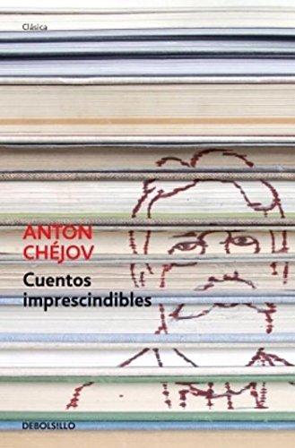 9786073106788: Cuentos imprescindibles (Debolsillo Clasica) (Spanish Edition)