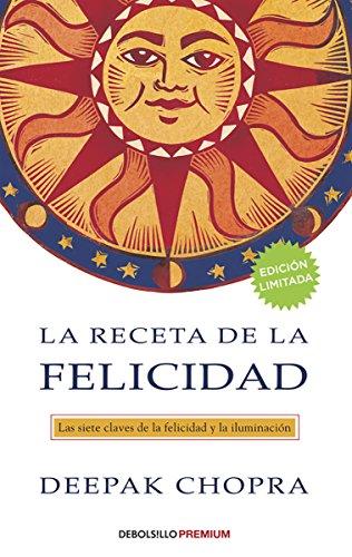 9786073107396: RECETA DE LA FELICIDAD, LA