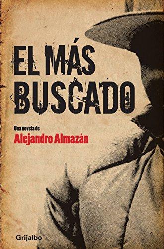 9786073108805: El Mas Buscado