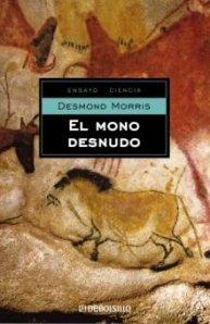 9786073110266: MONO DESNUDO, EL