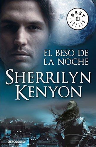 9786073110426: BESO DE LA NOCHE, EL