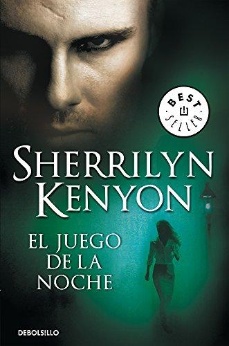 9786073110433: JUEGO DE LA NOCHE, EL