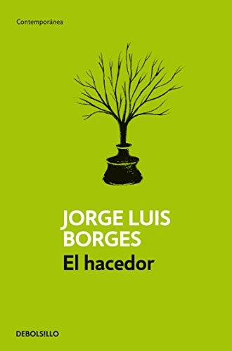 9786073111041: Hacedor, El