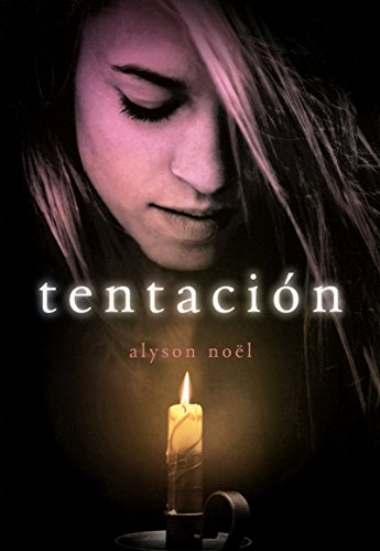 9786073111065: Tentacion - 4 (Spanish Edition)
