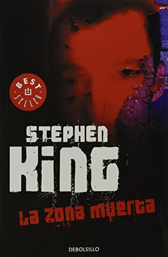 Zona muerta, La (6073111398) by STEPHEN KING