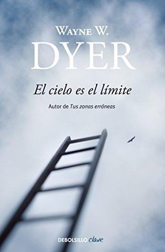 9786073111751: El cielo es el limite (Spanish Edition)