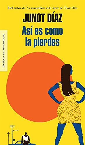9786073116985: Asi Es Como La Pierde