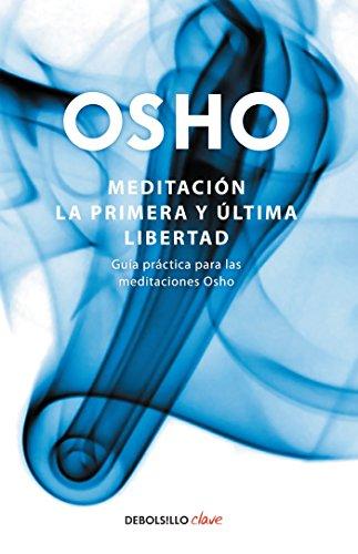 9786073117029: Meditación / Meditation