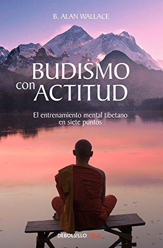 9786073117326: BUDISMO CON ACTITUD