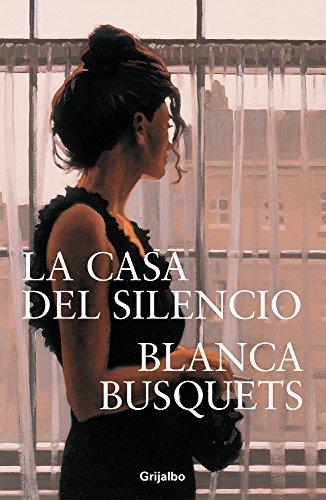 Casa Del Silencio, La