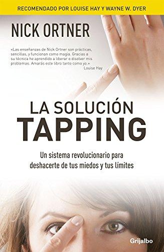 9786073120234: SOLUCION TAPPING, LA