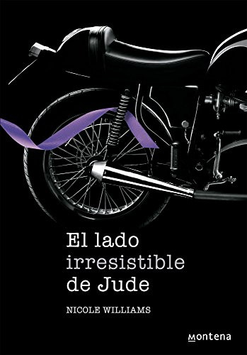 9786073120630: El lado irresistible de Jude, 3 (Spanish Edition)
