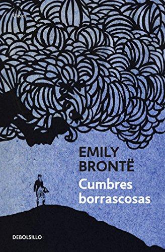 9786073120982: Cumbres borrascosas (Spanish Edition)