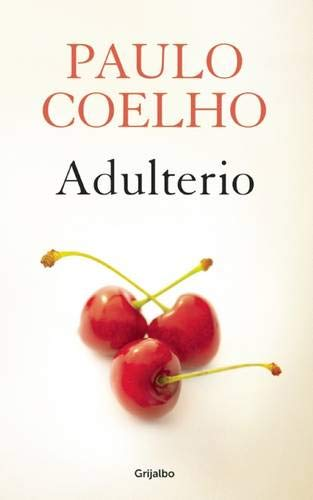 9786073124904: Adulterio (Spanish Edition)