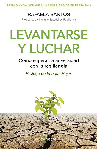 9786073125130: Levantarse Y Luchar / Get Up and Fight (Spanish Edition)