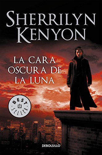 9786073125222: CARA OSCURA DE LA LUNA, LA. CAZADORES OSCUROS I